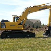 Koelker Excavating