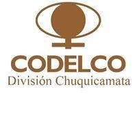 Codelco División Chuquicamata