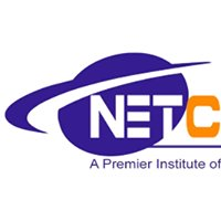 Netcom Computer Institiue Sikar