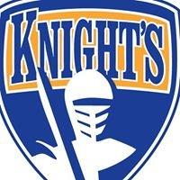 Knights Mattress & Furniture