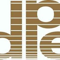 Development Planning & Engineering, Inc.