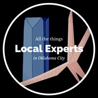 All the things, local news for Northwest Oklahoma City