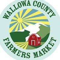 Wallowa County Farmers' Market