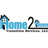 Home2Home Transition Services, LLC