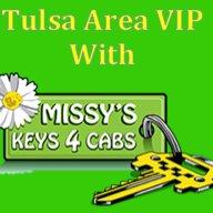 Tulsa Area Victim's Impact Panel