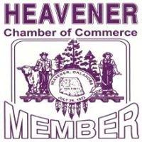 Heavener Chamber of Commerce, Inc.