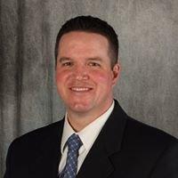 Matt Evans Mortgage Advisor / Lease Expert