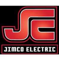 Jimco Electric Ltd.