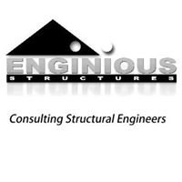Enginious Structures, Inc.