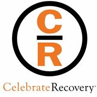 KCC Celebrate Recovery