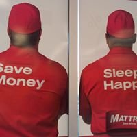 Carbondale Mattress Firm