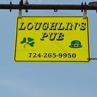 Loughlin's Pub