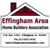 Effingham Area Home Builders Association