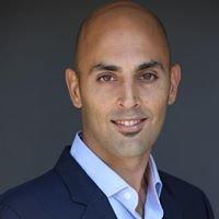 Mina & Joseph Maghami Properties Berkshire Hathaway HomeServices