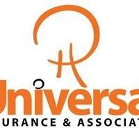 Universal Insurance & Associates, LLC