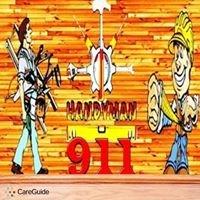 Handyman 911
