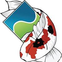 Aquatic Edge - Pond & Landscape Solutions