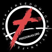 Freedom Christian Fellowship A/G