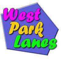 West Park Lanes