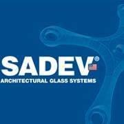 SADEV USA Inc