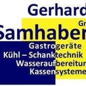 Gerhard Samhaber Gastro- und Kältetechnik GmbH