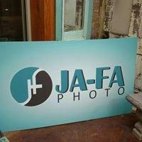 Ja-Fa-Photo