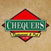 Chequers Restaurant & Pub