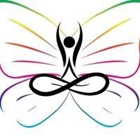 Inspirit Yoga Studio