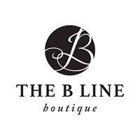 The B Line Boutique Effingham
