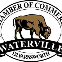 Waterville Area Chamber of Commerce