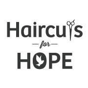 Haircuts For Hope