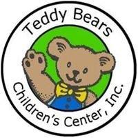 Teddy Bears Children Center, Inc