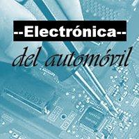 RB Electromecánica