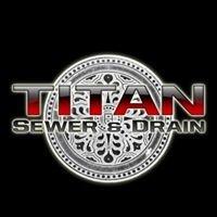Titan Sewer & Drain