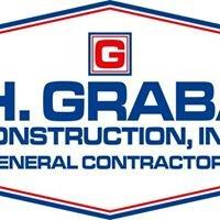 R.H. Grabau Construction, Inc.