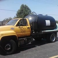 G&C Septic Services Home Sweet Home