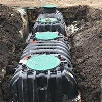 Sullivan Septic & Sewer, Inc