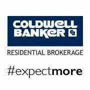 Coldwell Banker Murrieta