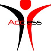 Access Physical Therapy of Hannibal
