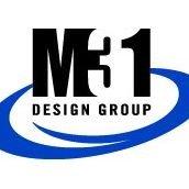 M31 Design Group