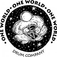 The One World Drum Co.