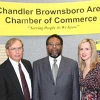 Chandler / Brownsboro Area Chamber of Commerce