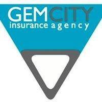Gem City Insurance Agency