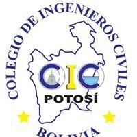 Colegio de Ingenieros Civiles de Potosí