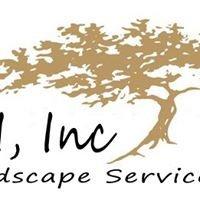 LTI Landscape Services, Inc. NJ / FL