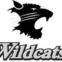 Woodworth Middle School Fond du Lac School District