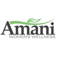 Amani Women's Wellness