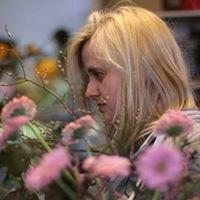 Dekoratornia Bukieciarsko-Florystyczna Kwiatowe Inspiracje