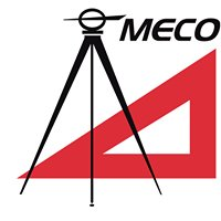 MECO Engineering - Pittsfield Office