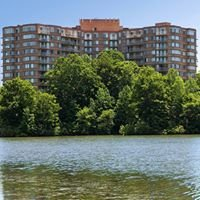Lake Arbor Towers